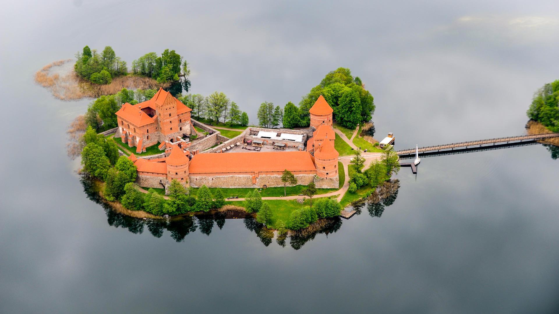 Vilniaus regionas