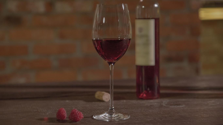Vynas