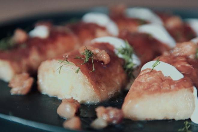 Kartupeļu vedarai