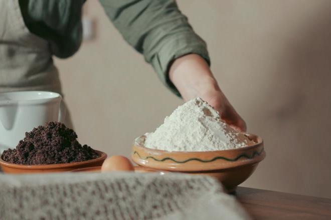 Pīrāgs – magoņu rulete