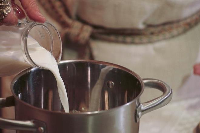 Zīļu kafija