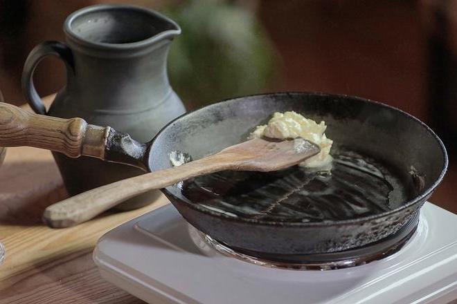 Skābeņu zupa ar miežu putraimiem